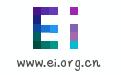 EI学术·EI中国